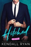 Hitched, Volume 2 book summary, reviews and downlod