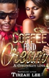 COFFEE AND CREAM book summary, reviews and download