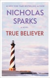 True Believer book summary, reviews and downlod