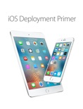 iOS Deployment Primer book summary, reviews and download