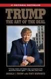 Trump: The Art of the Deal book summary, reviews and download