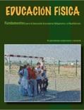 Educación física. Fundamentos para la ESO y el Bachillerato descarga de libros electrónicos