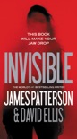 Invisible book summary, reviews and downlod