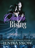 Cinder's Rising book summary, reviews and downlod