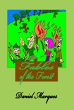 Fables of the Forest book summary, reviews and download