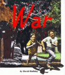War book summary, reviews and download
