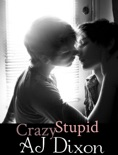 Crazy Stupid book summary, reviews and download
