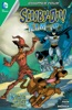 Scooby-Doo Team-Up (2013- ) #4 book image