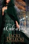 A Code of Love e-book