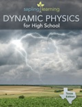 Dynamic Physics (Texas Edition) book summary, reviews and download