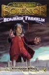 Benjamin Franklin book summary, reviews and downlod