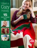 Have A Cozy Holiday book summary, reviews and download