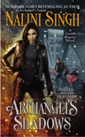 Archangel's Shadows book summary, reviews and downlod