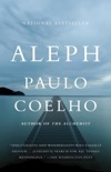 Aleph book summary, reviews and downlod
