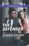 The Defender book summary, reviews and downlod