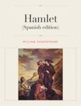 Hamlet (Spanish edition) resumen del libro