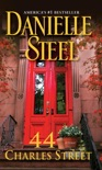 44 Charles Street book summary, reviews and downlod