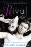 Rival book summary, reviews and download