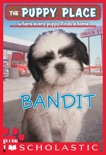 The Puppy Place #24: Bandit book summary, reviews and download