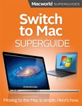Switch to Mac book summary, reviews and download