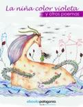 La niña color violeta y otros poemas resumen del libro