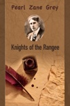 Knights of the Range book summary, reviews and download