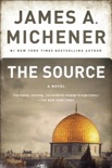 The Source book summary, reviews and downlod
