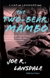 The Two-Bear Mambo book summary, reviews and download