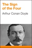 The Sign of the Four book summary, reviews and download