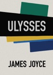 Ulysses book summary, reviews and download