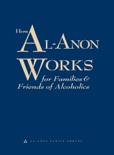 How Al-Anon Works book summary, reviews and download