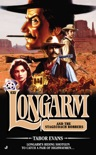 Longarm #433 book summary, reviews and download