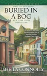 Buried in a Bog book summary, reviews and download