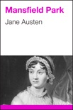 Mansfield Park book summary, reviews and downlod