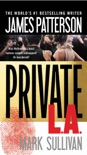Private L.A. book summary, reviews and downlod
