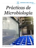 Prácticas de Microbiología book summary, reviews and download