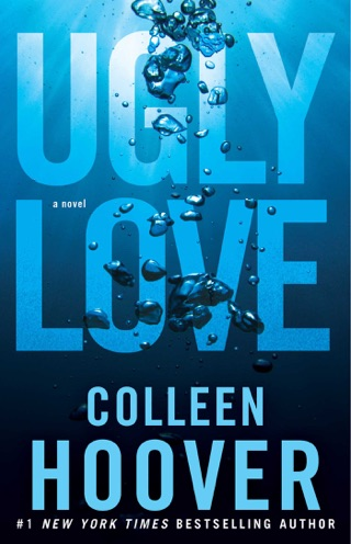 Ugly Love by SIMON AND SCHUSTER DIGITAL SALES INC  book summary, reviews and downlod