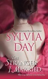 The Stranger I Married book summary, reviews and download