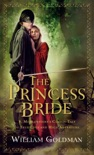 The Princess Bride book summary, reviews and download