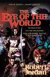 The Eye of the World: The Graphic Novel, Volume One book summary, reviews and downlod
