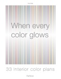 When every color glows book summary, reviews and download
