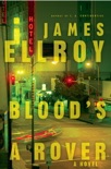 Blood's a Rover book summary, reviews and download