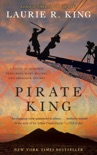 Pirate King (with bonus short story Beekeeping for Beginners) e-book