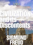 Civilization and Its Discontents book summary, reviews and downlod