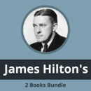 James Hilton's Bundle of 2 books book summary, reviews and downlod