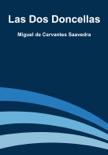 Las dos doncellas book summary, reviews and downlod