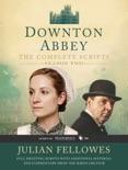 Downton Abbey Script Book Season 2 book summary, reviews and downlod