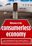 Consumerless Economy book summary, reviews and download