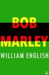 Bob Marley book summary, reviews and downlod