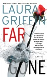 Far Gone book summary, reviews and downlod